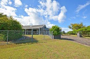 Picture of 8 Tudor Avenue, Urraween QLD 4655