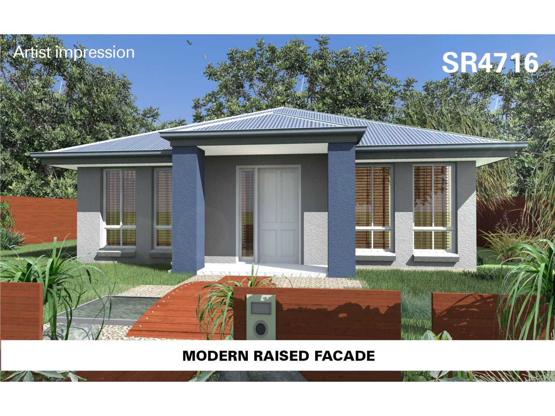 Lot 42 Edward Street, Marburg QLD 4346, Image 1