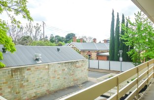 Picture of 7/27 Ralston Street, North Adelaide SA 5006