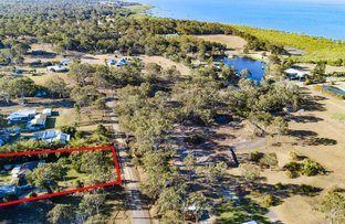 Picture of 10 Sewell Court, Booral QLD 4655