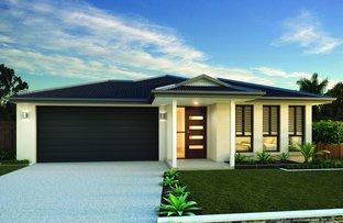 Lot 11 Havenwood Street, Burpengary QLD 4505