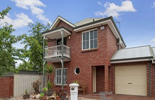 Picture of 1/422 Regency Road, Prospect SA 5082