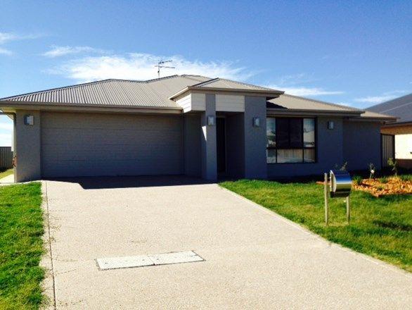 5 Wheeler Drive, Roma QLD 4455, Image 0