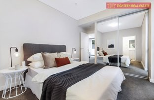 Picture of 192-194 Stacey St, Bankstown NSW 2200