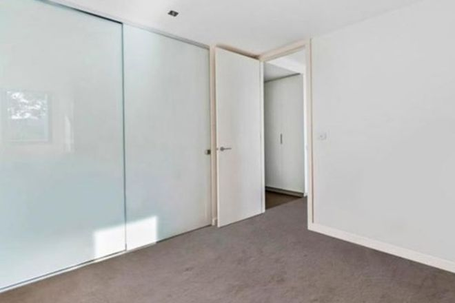 Picture of 35/44 Eucalyptus Drive, MAIDSTONE VIC 3012