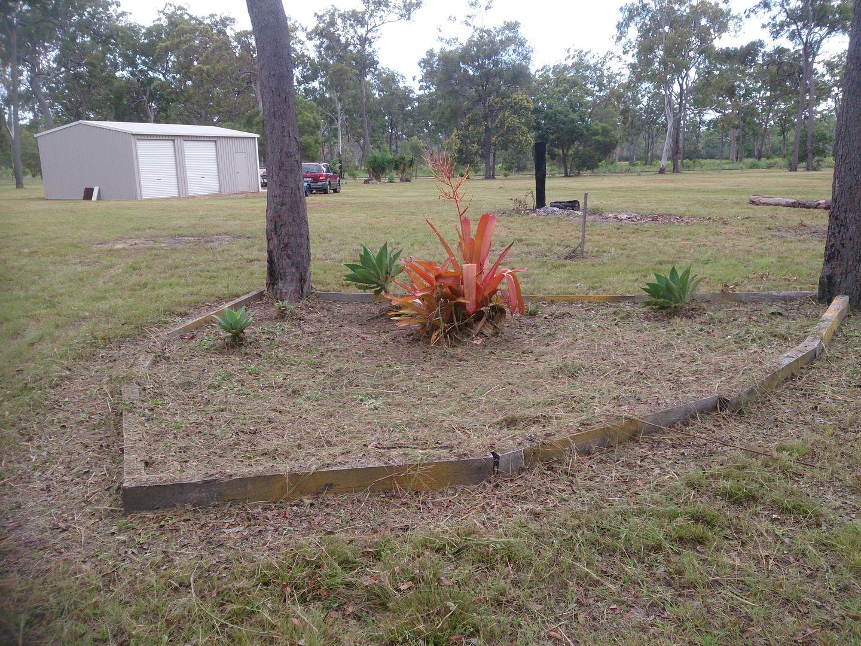 Lot 24 Malvern Drive, Moore Park Beach QLD 4670, Image 2