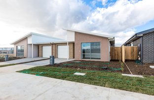 Picture of 6 Dragon Street, Throsby ACT 2914