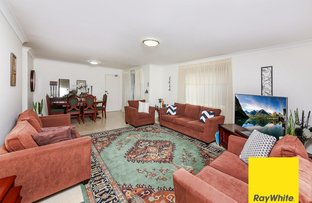 Picture of 16 Denman Avenue, Wiley Park NSW 2195