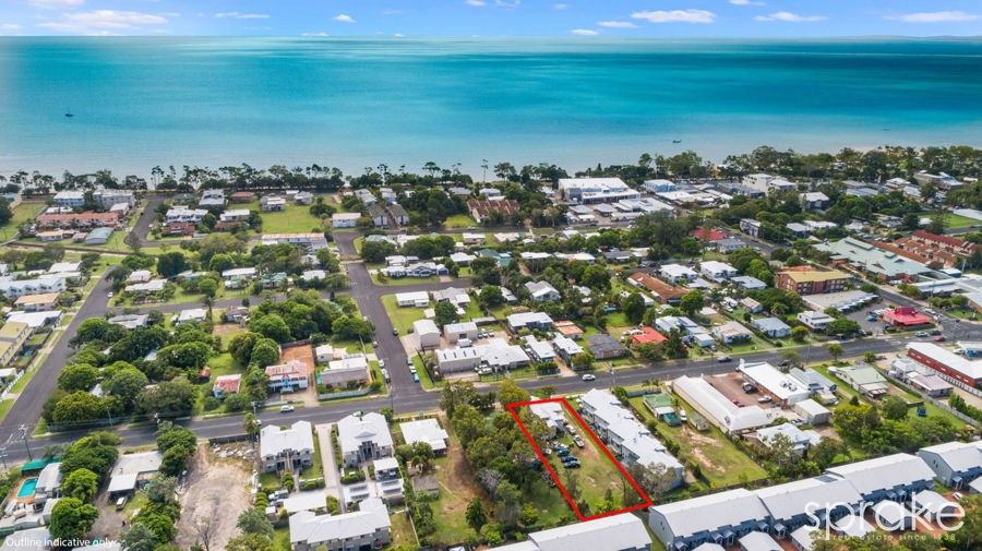 113 Torquay Road, Scarness QLD 4655, Image 1