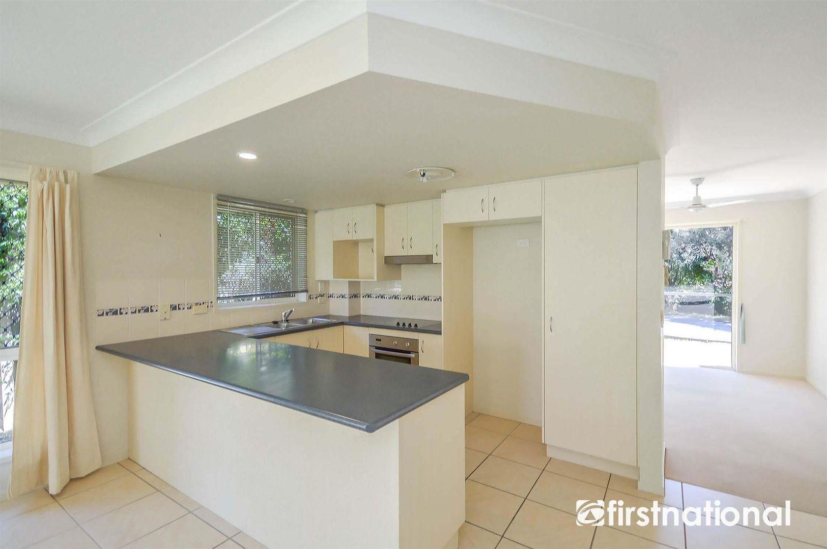 35/5-15 Cook Road, Tamborine Mountain QLD 4272, Image 2