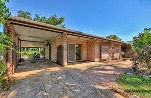 Picture of 38 Brayshaw Crescent, Millner NT 0810