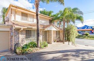 2/88-90 Boundary Street, Beenleigh QLD 4207