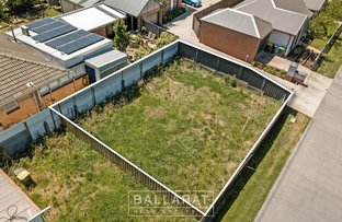 Picture of 2/17 Queen Street South, Ballarat East VIC 3350