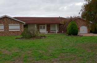 Picture of 36 Third Rd, Berkshire Park NSW 2765