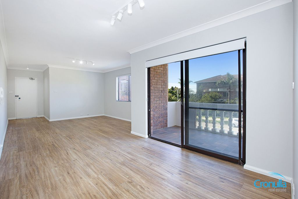 6/14 Ocean Street, Cronulla NSW 2230, Image 1