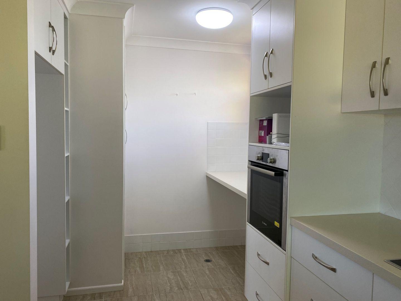 3/103 Victoria Street, Grafton NSW 2460, Image 2