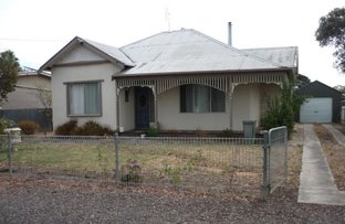 Picture of 16 Dyer Street, Rupanyup VIC 3388