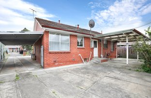 Picture of 10 Orville Street, Coolaroo VIC 3048