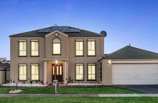 Picture of 26 Caulfield Court, Narre Warren VIC 3805