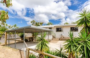 Picture of 26 Kylee Crescent, Calliope QLD 4680