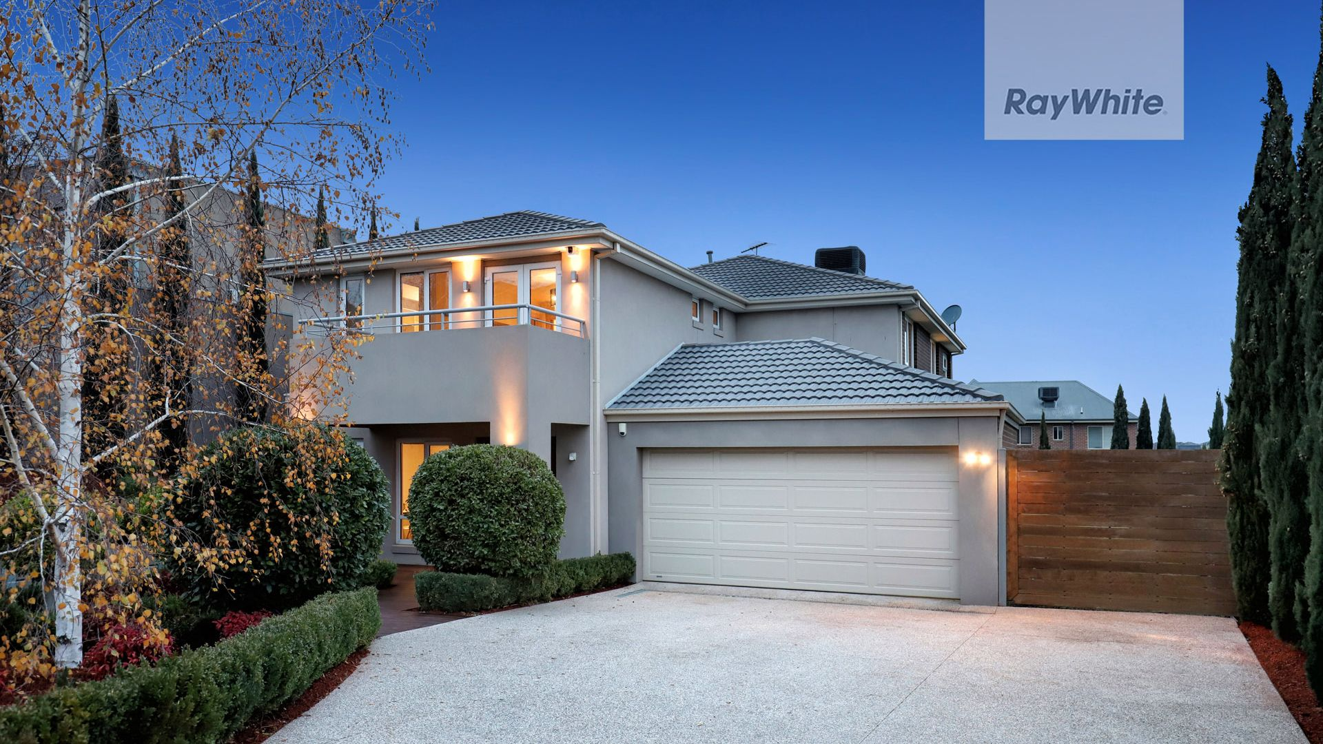 59 Helmsdale Crescent, Greenvale VIC 3059, Image 1