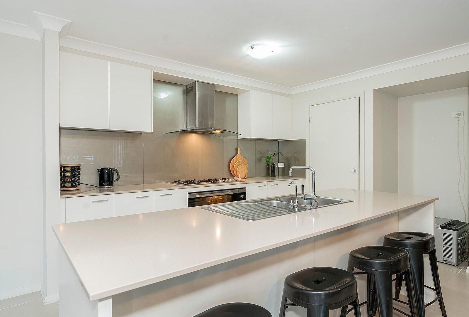 127 McKeachie Drive, Aberglasslyn NSW 2320, Image 2