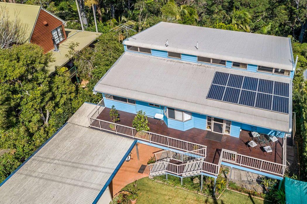 216 Beacon Road, Tamborine Mountain QLD 4272, Image 2