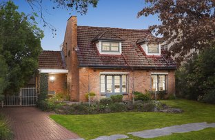 Picture of 5 Hunt Street, Balwyn North VIC 3104