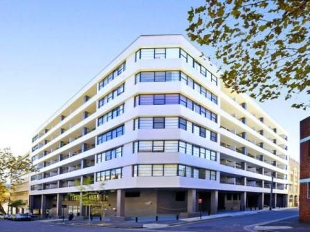 603/82-92 Cooper Street, Surry Hills NSW 2010, Image 1