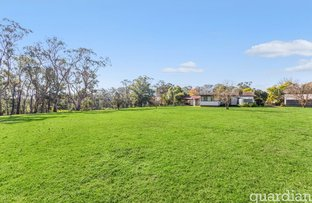 Picture of 5 Burrawang Drive, Nelson NSW 2765