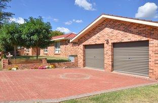 Picture of 100 Sieben Drive, Orange NSW 2800