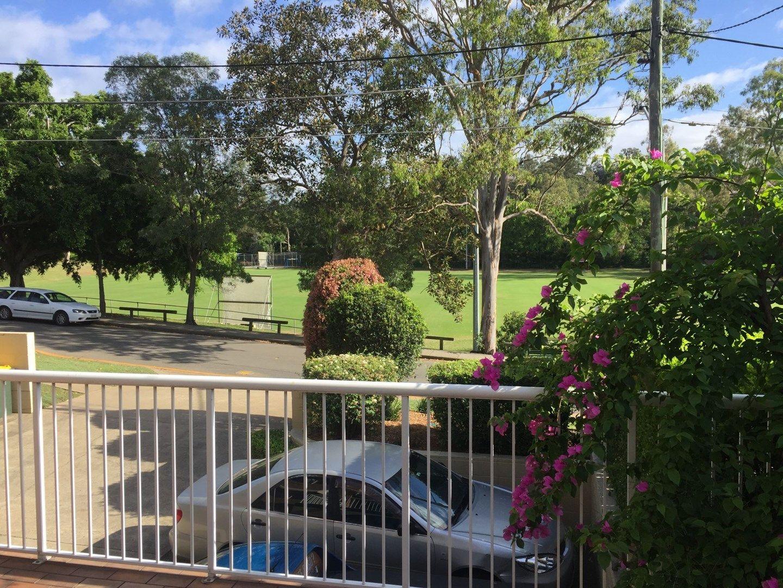 1/10 Union St, Taringa QLD 4068, Image 0
