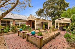 44 Chesterfield Road, Somerville VIC 3912