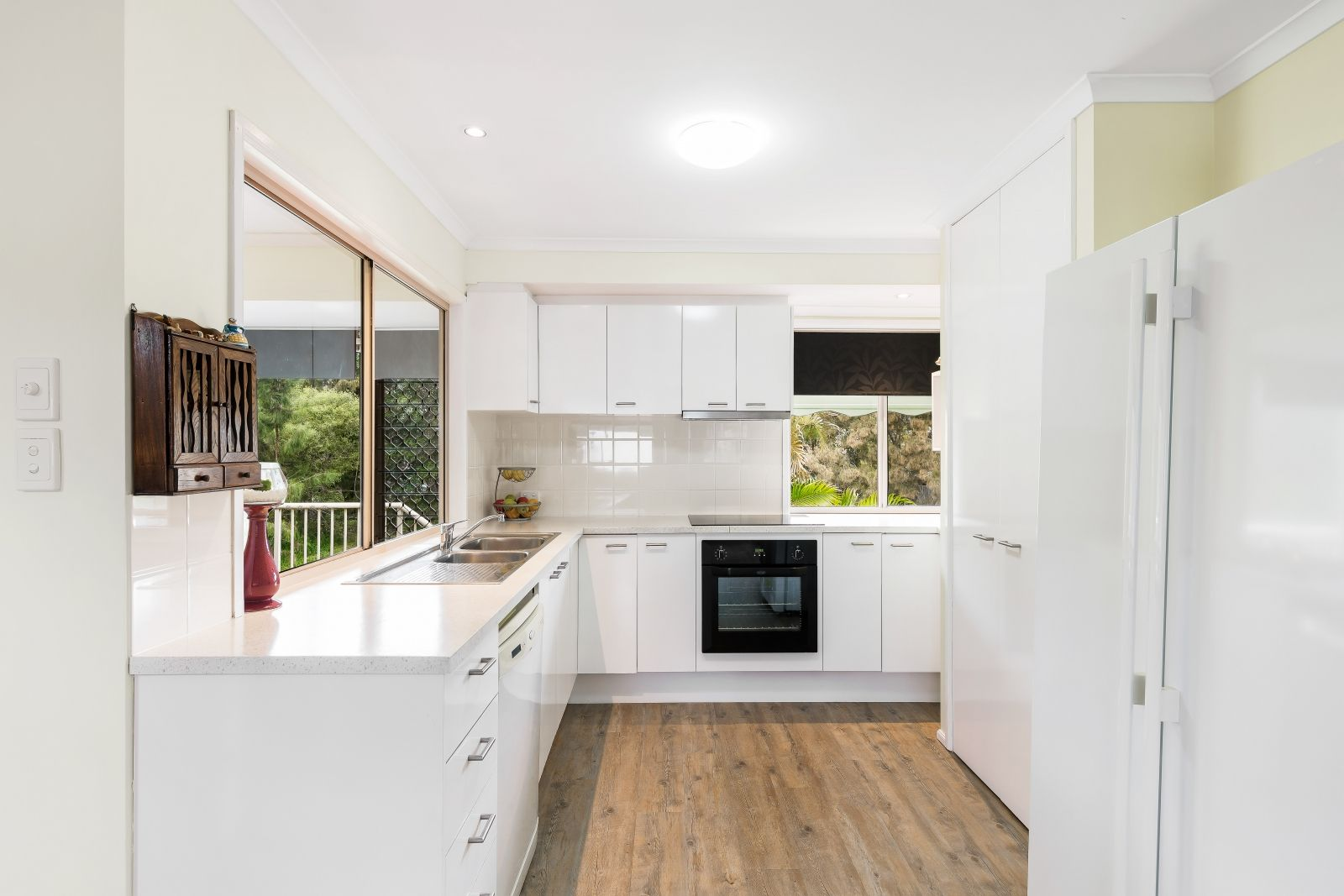 4/40 Jarnahill Drive, Mount Coolum QLD 4573, Image 2