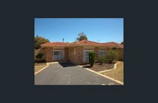 Picture of 1 Bittern Street, Melton VIC 3337