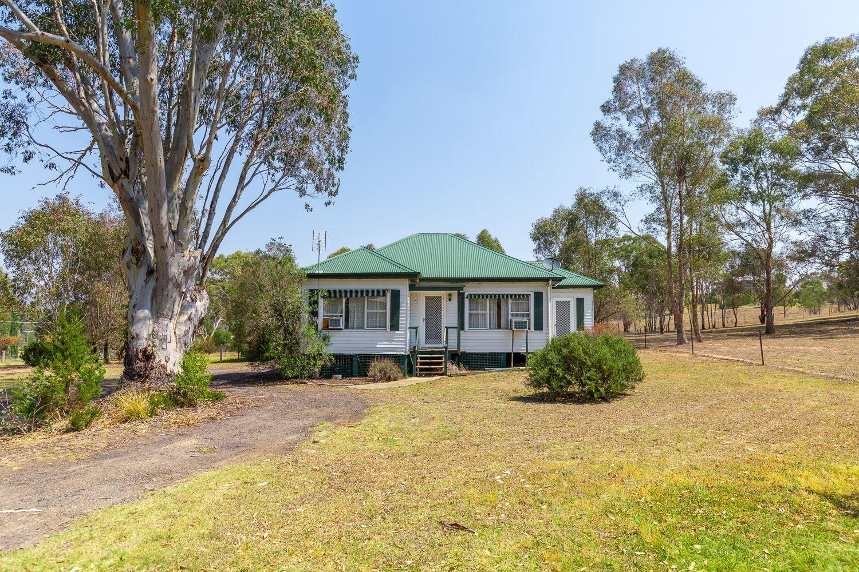 9 Calderwood Rd, Rylstone NSW 2849, Image 0