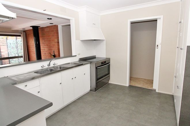 Picture of 94 Simkin Crescent, KOORINGAL NSW 2650