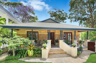 Picture of 155 Bateau Bay Road, Bateau Bay NSW 2261