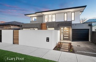 Picture of 2b Wahroongaa Road, Murrumbeena VIC 3163