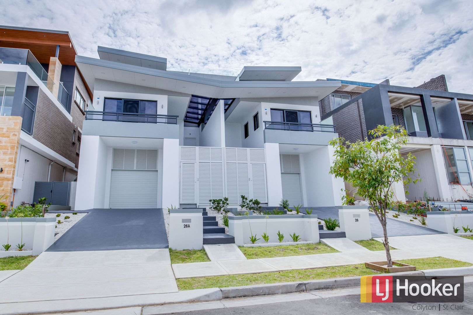 26A Moses Way, Winston Hills NSW 2153, Image 2