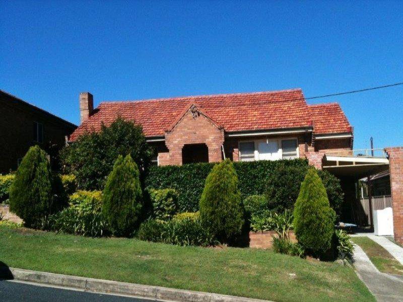 17 Fay Avenue, New Lambton NSW 2305, Image 0