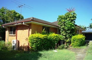 Picture of 14 Thornlaw Street, Durack QLD 4077