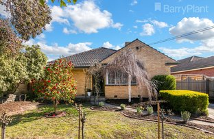 9 Young Street, Oakleigh VIC 3166