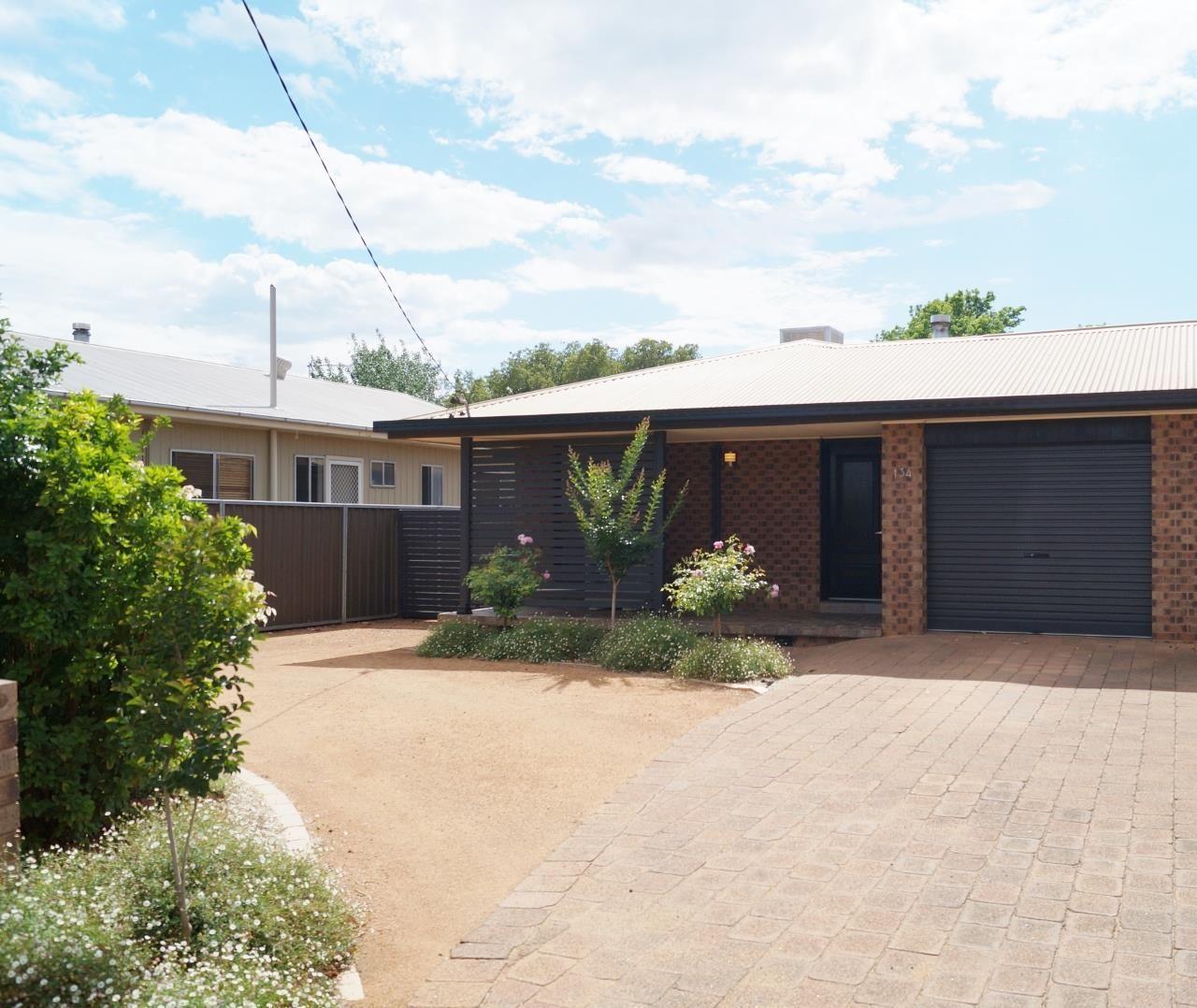 134 Fitzroy  Street, Dubbo NSW 2830, Image 0