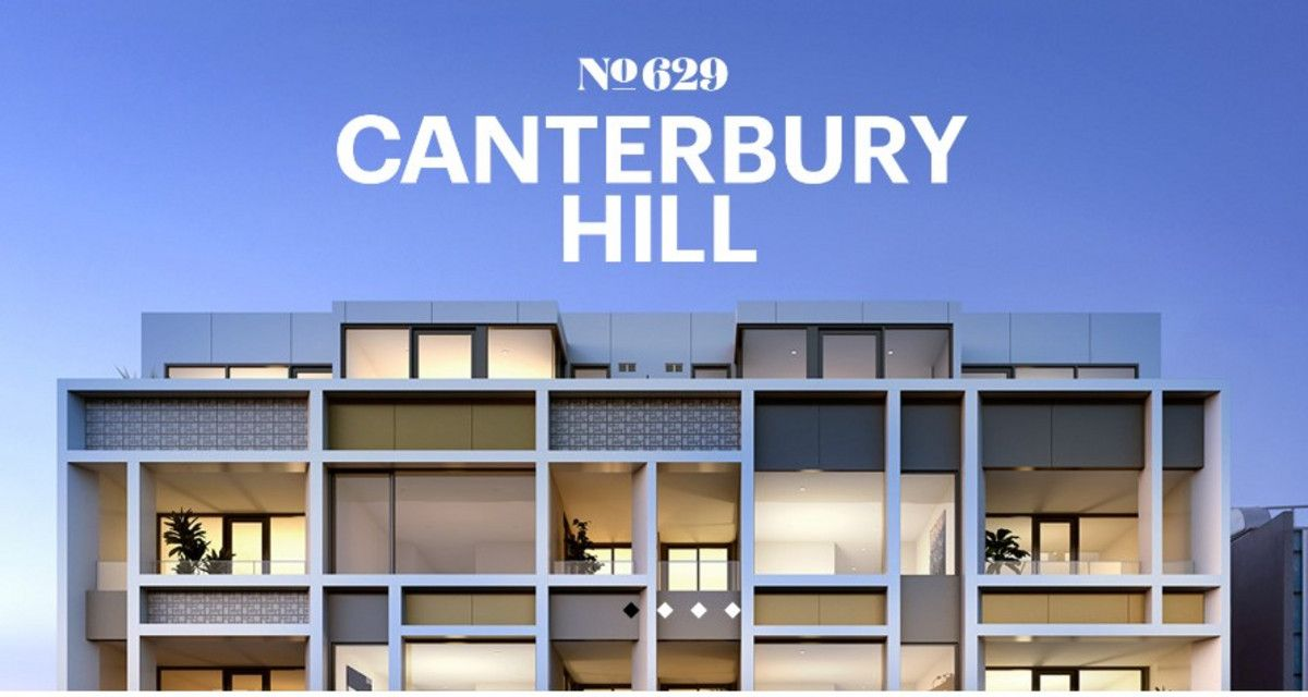 102/629 Canterbury Road, Surrey Hills VIC 3127, Image 0