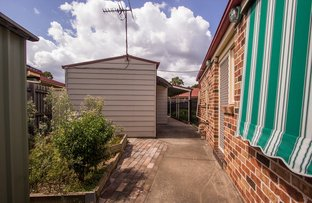 Picture of 12A Bodalla Court, Wattle Grove NSW 2173