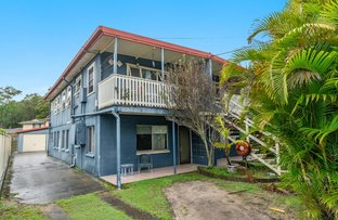 Picture of 138 Yamba Road, Yamba NSW 2464