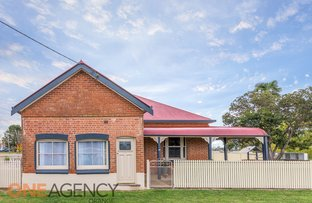 Picture of 24 Elizabeth Street, Spring Hill NSW 2800