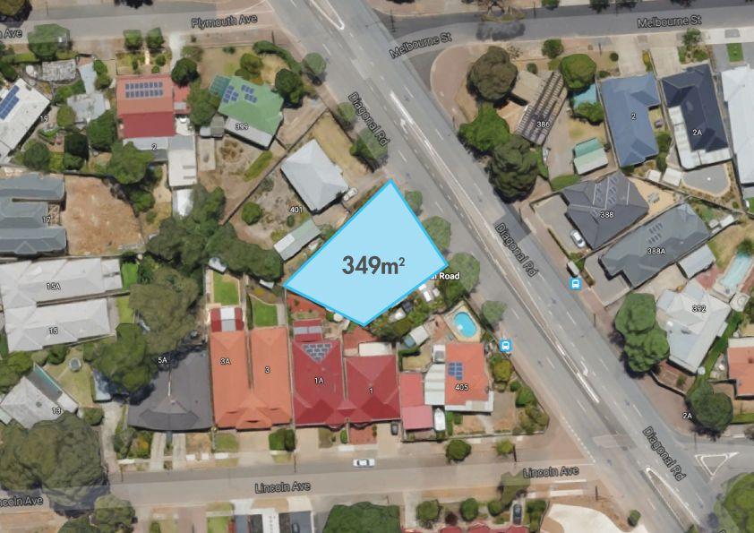 403A Diagonal Road, Sturt SA 5047, Image 0