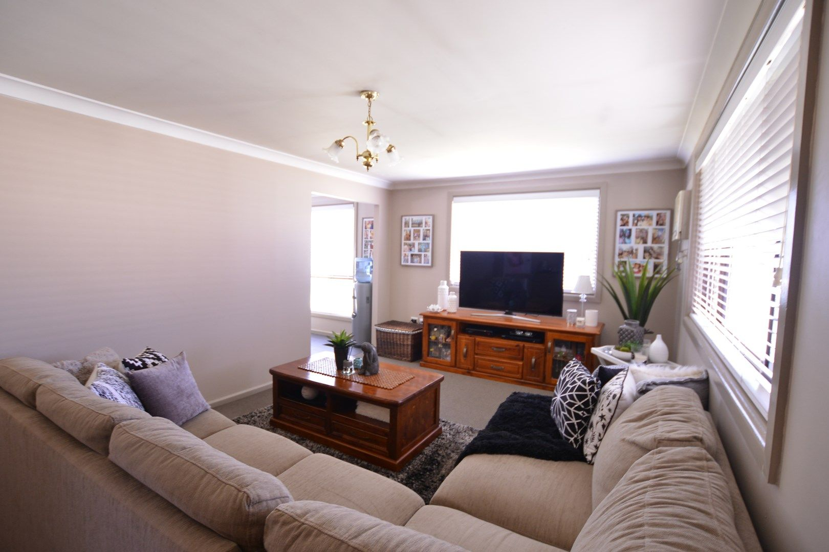 3 Cedar Crescent, Forbes NSW 2871, Image 0